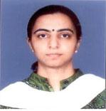 Jayshree-Rao
