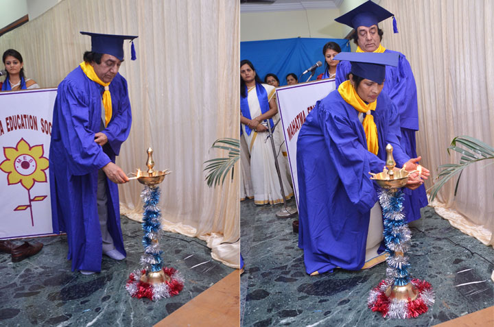 convocation-ceremony-2016-1