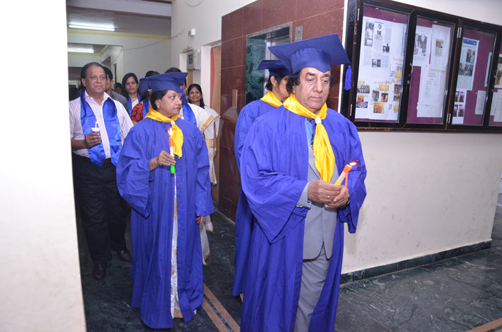 convocation-ceremony-2016-10