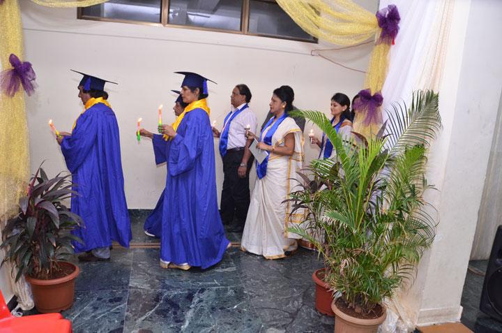 convocation-ceremony-2016-11