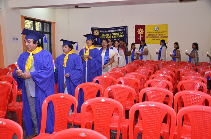 convocation-ceremony-2016-12