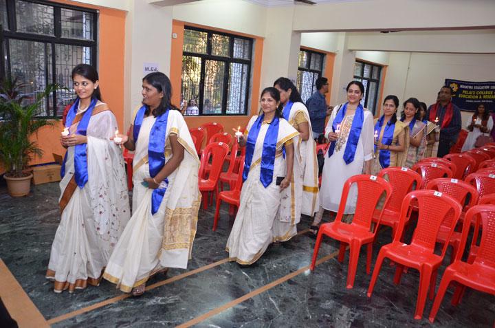 convocation-ceremony-2016-13