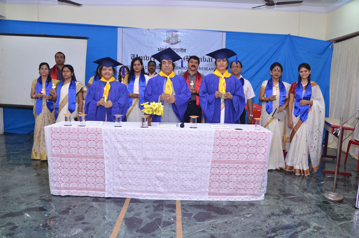convocation-ceremony-2016-14