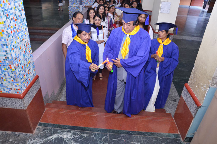 convocation-ceremony-2016-4