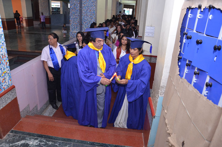 convocation-ceremony-2016-5