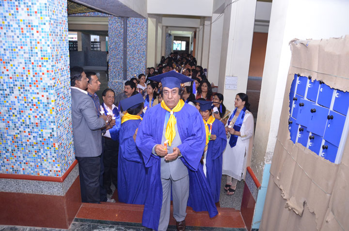 convocation-ceremony-2016-7
