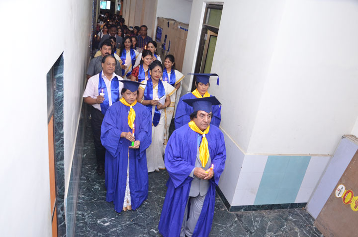 convocation-ceremony-2016-8