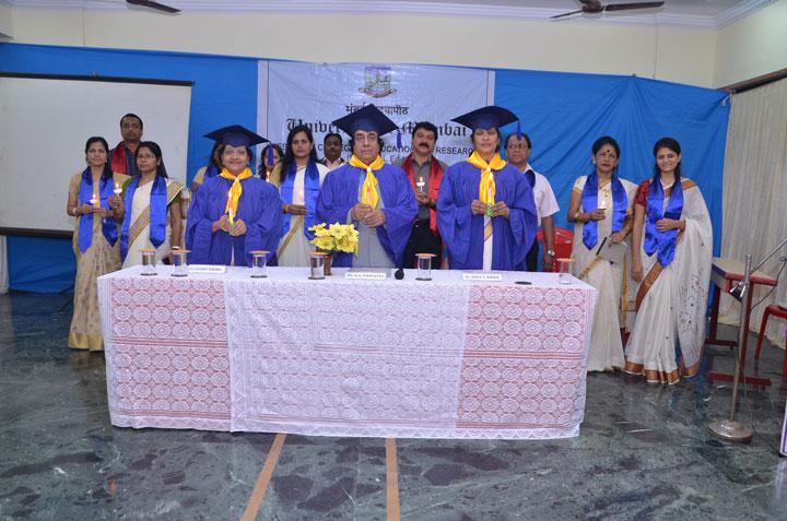 degreedistributionceremony