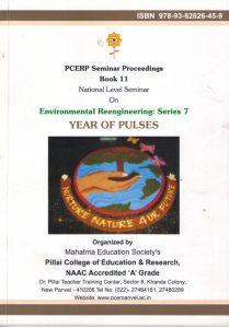 http://pcerpanvel.ac.in/wp-content/uploads/2020/03/seminar-proceedings-book-11-1-209x300.jpg