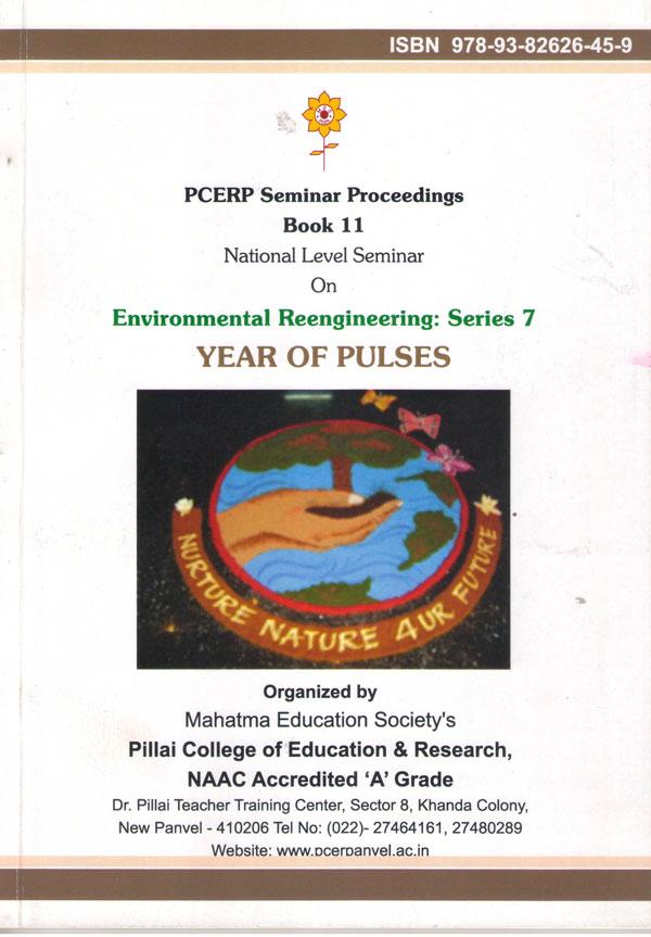 http://pcerpanvel.ac.in/wp-content/uploads/2020/03/seminar-proceedings-book-11-1.jpg