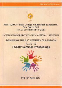 http://pcerpanvel.ac.in/wp-content/uploads/2020/03/seminar-proceedings-book-12-1-214x300.jpg