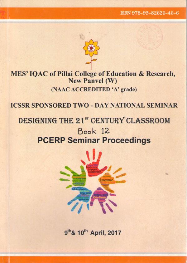 http://pcerpanvel.ac.in/wp-content/uploads/2020/03/seminar-proceedings-book-12-1.jpg