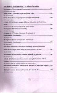 http://pcerpanvel.ac.in/wp-content/uploads/2020/03/seminar-proceedings-book-12-4-185x300.jpg