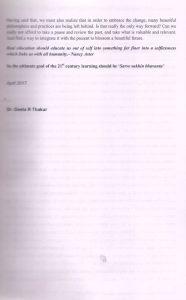 http://pcerpanvel.ac.in/wp-content/uploads/2020/03/seminar-proceedings-book-12-6-186x300.jpg