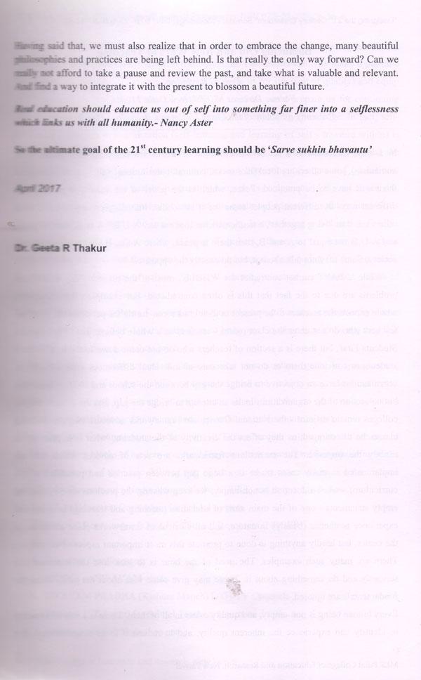 http://pcerpanvel.ac.in/wp-content/uploads/2020/03/seminar-proceedings-book-12-6.jpg