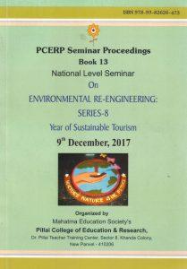 http://pcerpanvel.ac.in/wp-content/uploads/2020/03/seminar-proceedings-book-13-1-209x300.jpg