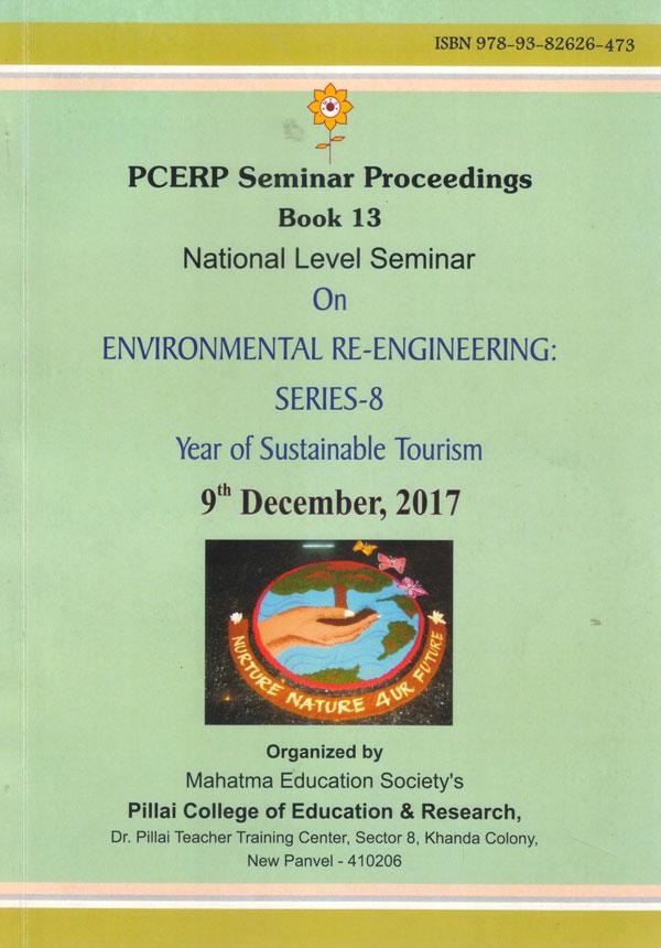 http://pcerpanvel.ac.in/wp-content/uploads/2020/03/seminar-proceedings-book-13-1.jpg