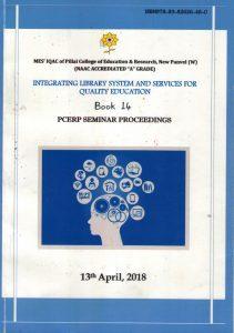 http://pcerpanvel.ac.in/wp-content/uploads/2020/03/seminar-proceedings-book-14-1-211x300.jpg