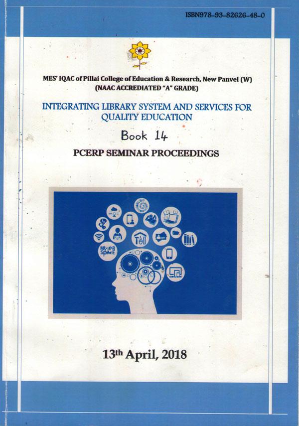 http://pcerpanvel.ac.in/wp-content/uploads/2020/03/seminar-proceedings-book-14-1.jpg