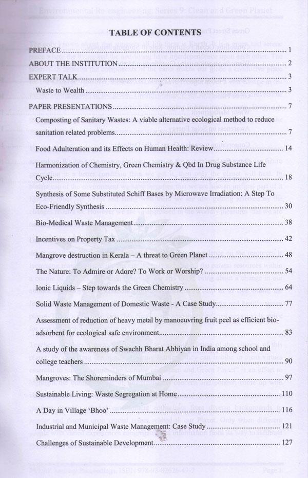 http://pcerpanvel.ac.in/wp-content/uploads/2020/03/seminar-proceedings-book-15-2.jpg