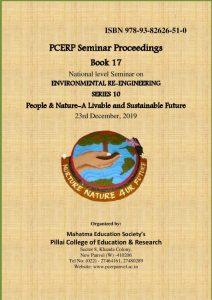 http://pcerpanvel.ac.in/wp-content/uploads/2020/07/seminar-proceedings-book-17-1-212x300.jpg