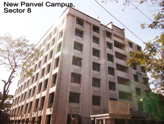 Khanda-New_Campus