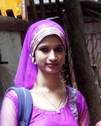 Nausheen-Pathan