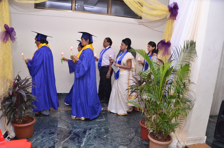 convocation-ceremony-2016-11