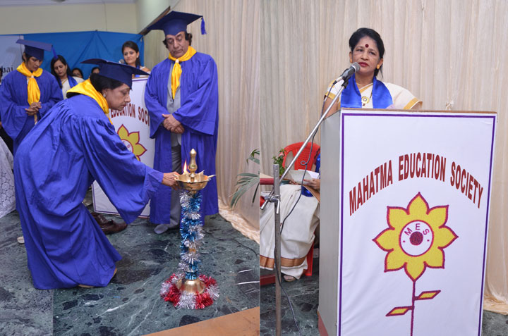 convocation-ceremony-2016-2