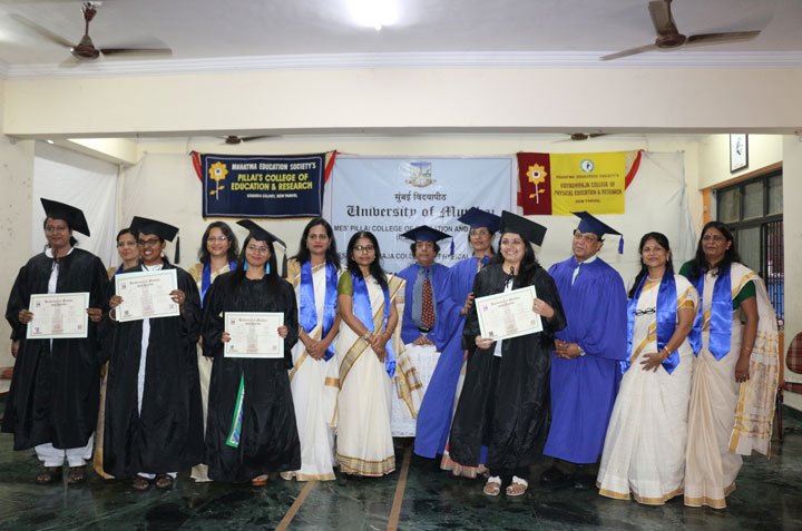 Degree-Distribution-Ceremony-BEd-and-MEd-10