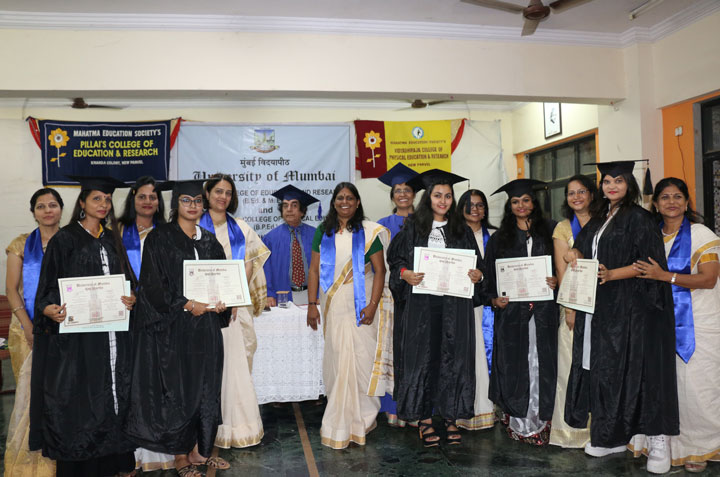 Degree-Distribution-Ceremony-BEd-and-MEd-11