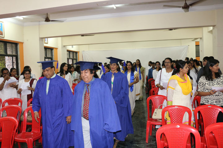 Degree-Distribution-Ceremony-BEd-and-MEd-4