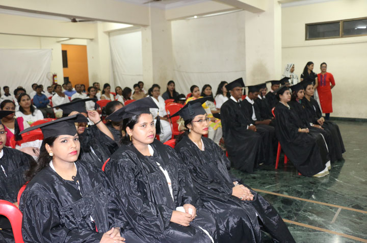 Degree-Distribution-Ceremony-BEd-and-MEd-7