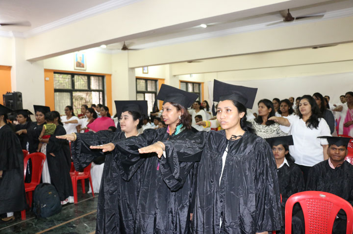 Degree-Distribution-Ceremony-BEd-and-MEd-8