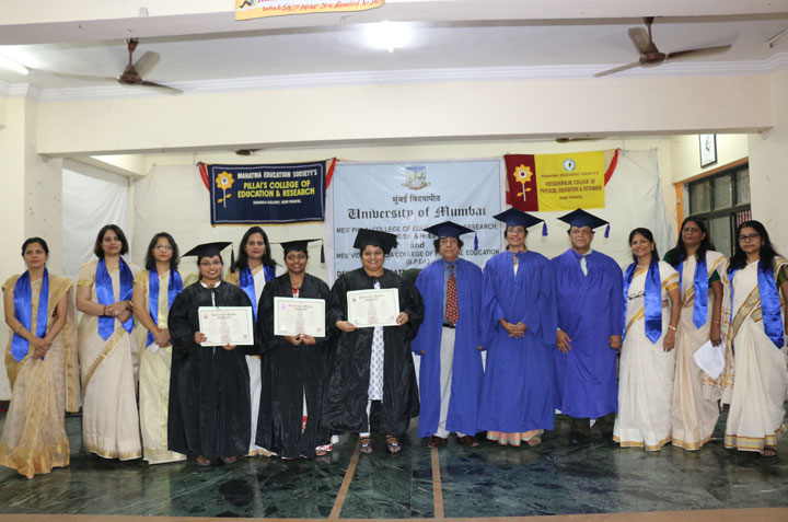 Degree-Distribution-Ceremony-BEd-and-MEd-9