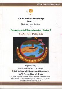 https://pcerpanvel.ac.in/wp-content/uploads/2020/03/seminar-proceedings-book-11-1-209x300.jpg