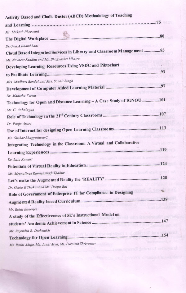 https://pcerpanvel.ac.in/wp-content/uploads/2020/03/seminar-proceedings-book-12-3.jpg