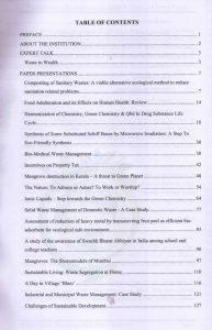 https://pcerpanvel.ac.in/wp-content/uploads/2020/03/seminar-proceedings-book-15-2-193x300.jpg