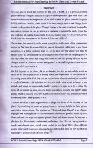 https://pcerpanvel.ac.in/wp-content/uploads/2020/03/seminar-proceedings-book-15-4-189x300.jpg