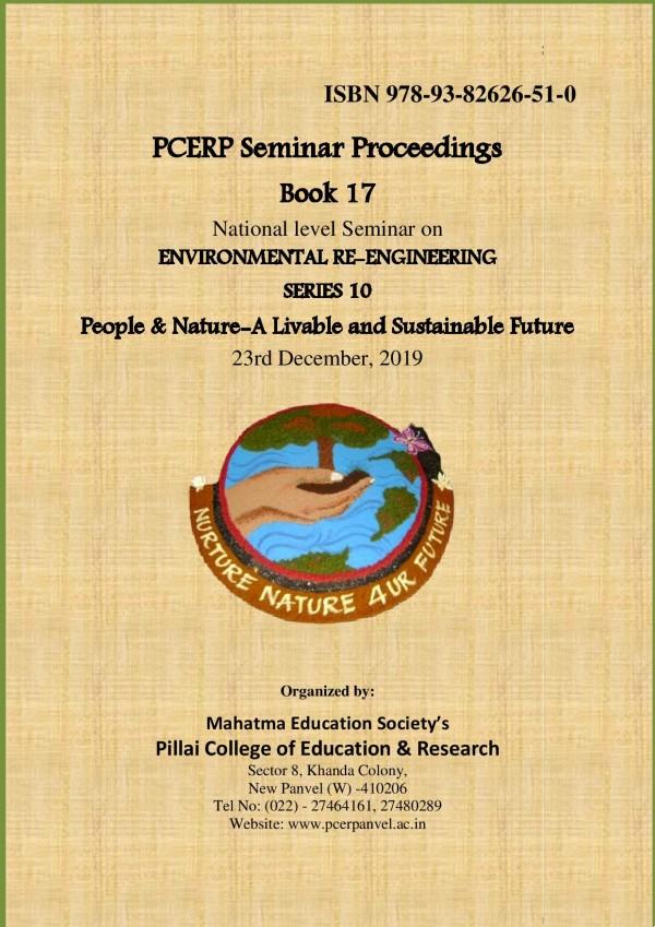 https://pcerpanvel.ac.in/wp-content/uploads/2020/07/seminar-proceedings-book-17-1.jpg