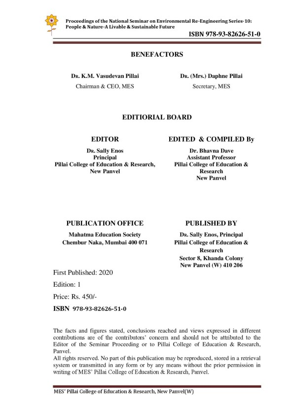 https://pcerpanvel.ac.in/wp-content/uploads/2020/07/seminar-proceedings-book-17-2.jpg